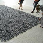 Präsente - Biennale Venedig 2011