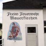 FFW Mauerkirchen