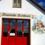 FFW Eschlbach Lkr. Erding