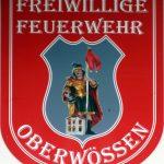 FFW Oberwössen