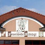 FFW Schlägl