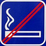 Rauchverbot Salzburger Lokalbahn