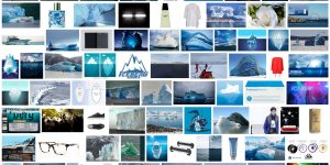 "Google-Bildersuche ""iceberg"" 20.2.2018 Screenshot#9"