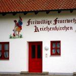 FFW Reichenkirchen Lkr. Erding