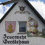 FFW Pullenreuth