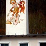 FFW Riedenburg, Altmühl