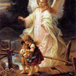 https://commons.wikimedia.org/wiki/File:Guardian_Angel_1900.jpg